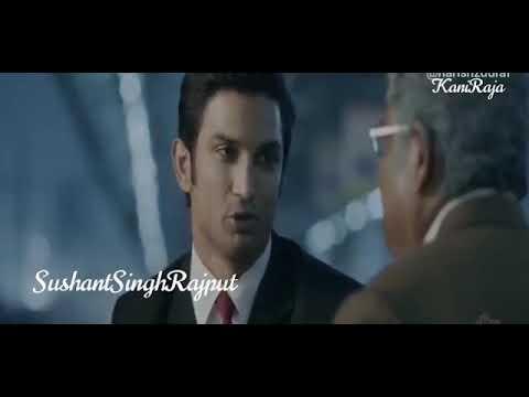 sushant-singh-rajput-rip