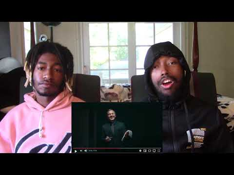 SO DID HE DO IT......?!? Tory Lanez - Most High (Official Music Video)   Royal Kings Reaction