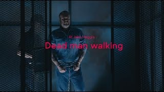 Dead Man Walking (trailer preview)