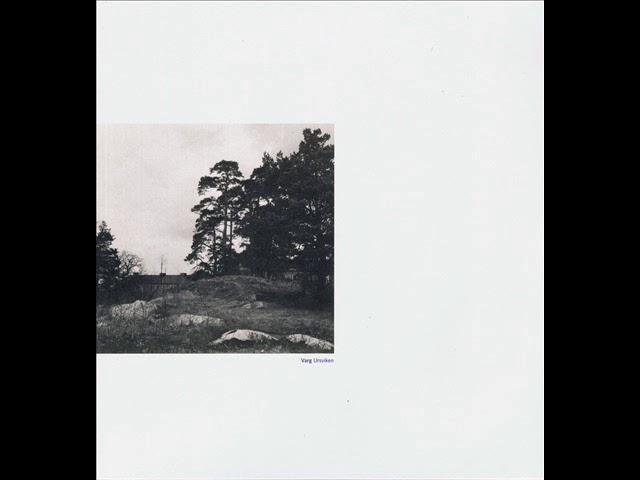 Varg ?– Ursviken ( Full Album )