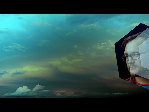 Max Flyant - 'Only Silk 03' (Deep House Mix)