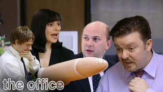 The Best of Series 1 | The Office