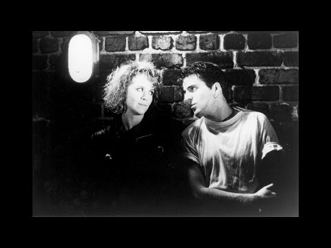 Con O'Neill  Dancin' Thru The Dark