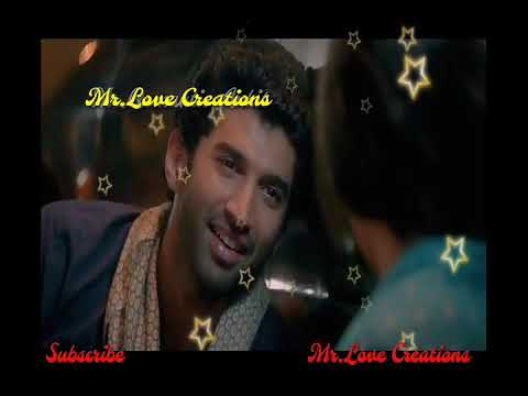 Lagta hai mujhe Ishq ho Gaya hai sad dialogue ||WhatsApp status|| Aashiqui 2 heart touching dialogue