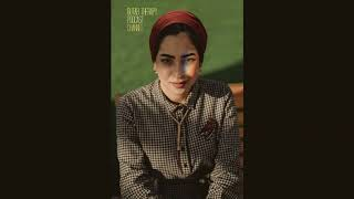 Sara Qədimova-Pıçıldaşın Ləpələr Resimi