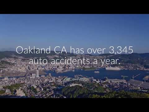 Cheap Car Insurance Oakland CA