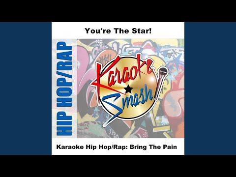 Feel So Good (Karaoke-Version) As Made Famous By: Mase