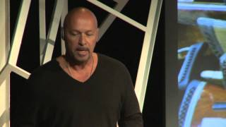 What is Art?: Victor Hugo Zayas at TEDxArtCenterCollegeOfDesign