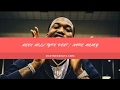 Meek Mill/French Montana/Dave East Type Beat 2017 | More Money (Prod. E Haynes)