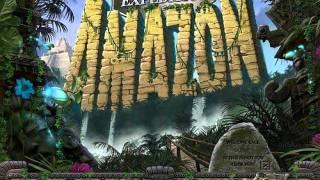 Hidden Expedition Amazon - Intro