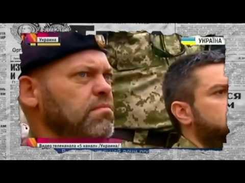 Как российские телеканалы