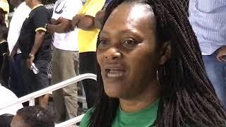 SULFABITTAS NEWSMAGAZINE -Caribbean American Politics, News & Sports