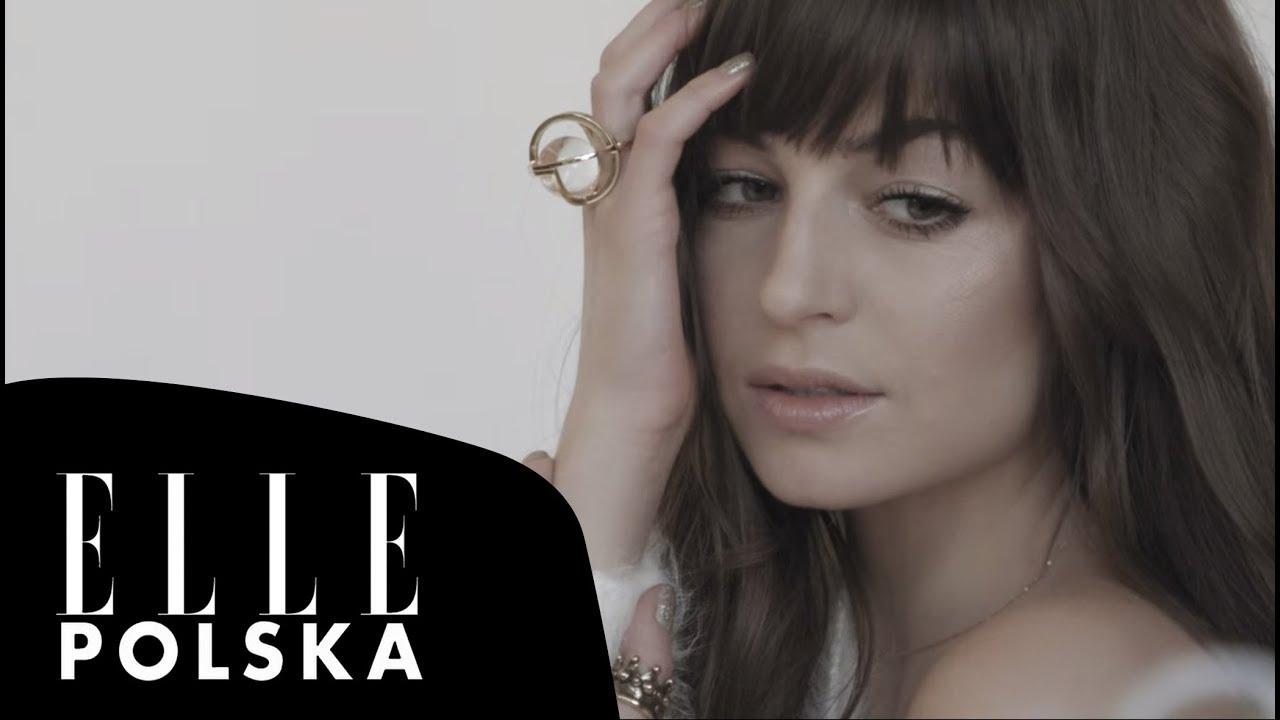 Elle Magazyn randkowy