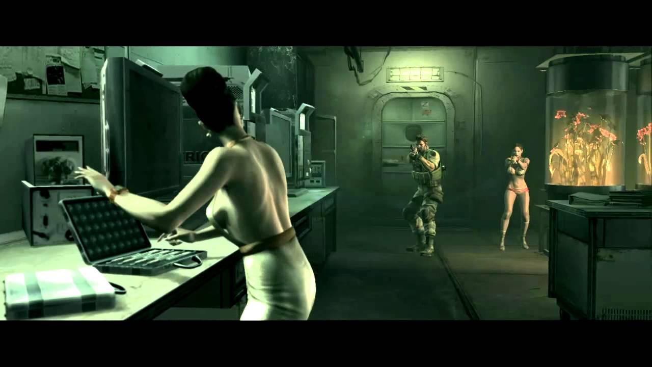 Alanova nudes naked