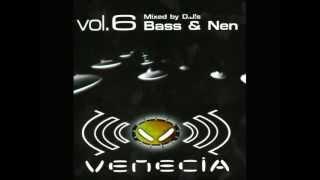 Venecia vol.6 - Dj