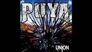 Watch Puya Ride video