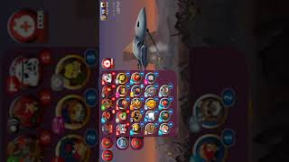 angry birds star wars ll is back part 3