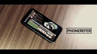 Best Video For Android |Link To Download Apk | Moded Kinmaster |