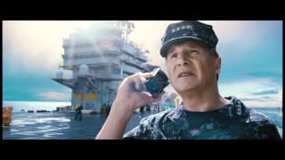 Морской бой. Финальный трейлер в HD