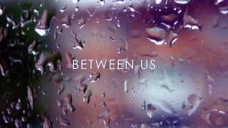 """Between Us"" (lyrics): New Single from Patsy Moore (BEST VIEWED IN 1080p HD)"