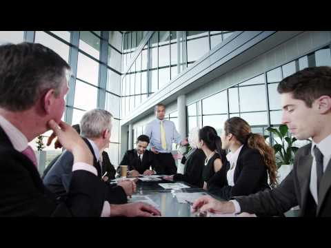 Reason #3 to Choose ADP Workforce Now®... Managing Employer Responsibility under the ACA