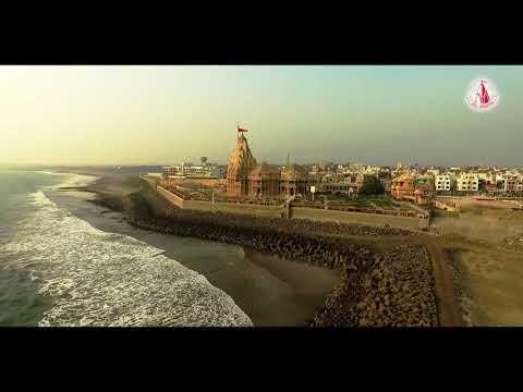 Somnath HD Song