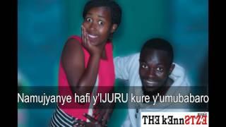 NDUZUYE  Naason (Official  Lyric Video)