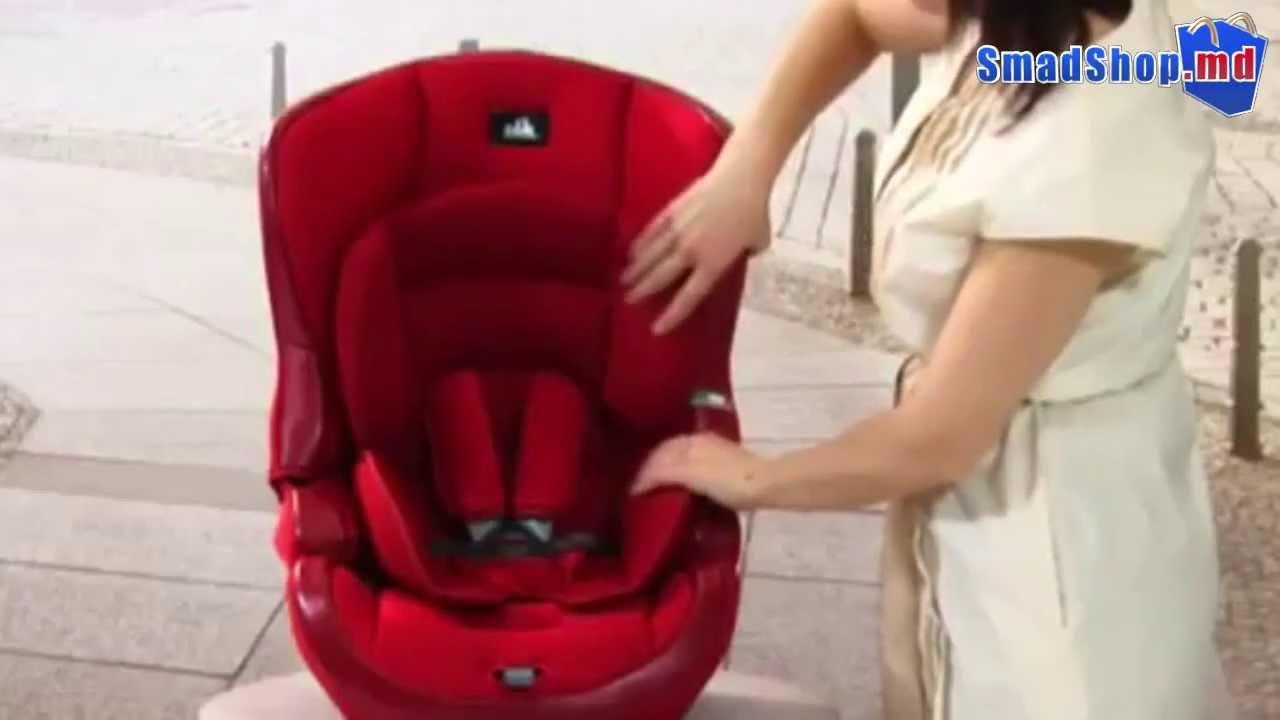 . Бренда etro в россии. В нашем интернет-магазине вы можете купить etro для женщин из. Сумка из кожи с узором на широком ремне 126 000 руб.