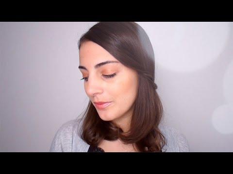 tutoriel maquillage bonne mine en hiver avec r serve naturelle youtube. Black Bedroom Furniture Sets. Home Design Ideas