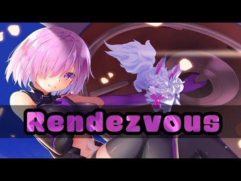Nightcore - Rendezvous