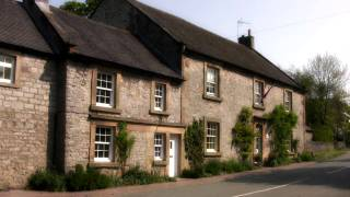 Alstonefield video - Peak District Village Videos
