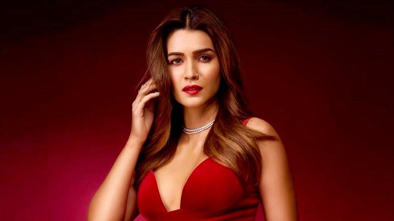 Download Commando (2019) MAHESH BABU NEW RELEASED Movie | South Movies Hindi Dub
