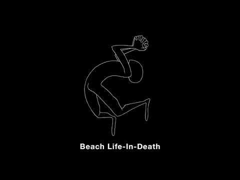 "Car Seat Headrest - ""Beach Life-In-Death"" (Official Audio)"