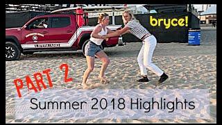 Video Summer 2018 Gone Wrong Part 2: Bryce - Summer highlights series download MP3, 3GP, MP4, WEBM, AVI, FLV September 2018