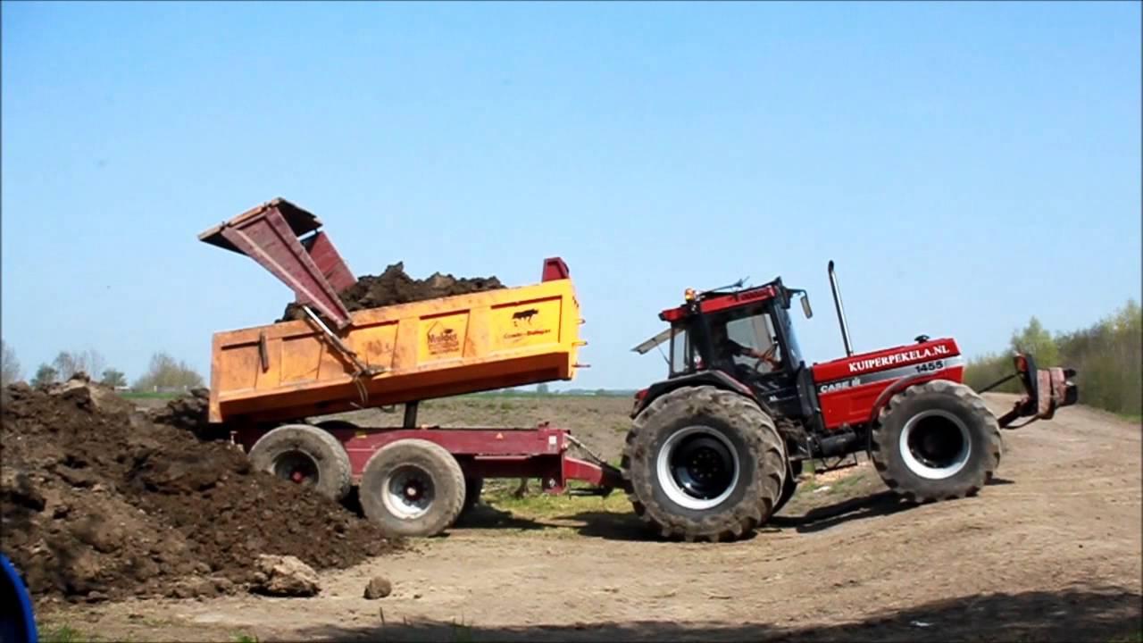 case ih 1255 1455 tractor workshop pdf service repair manual youtube rh youtube com Case IH Logo Case IH Service Logo