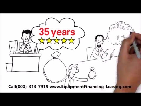 Equipment Financing 800-313-7919 Medical Leasing Equipment Financing Companies Orange County