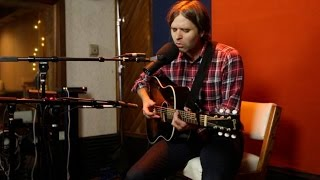 "Download Death Cab For Cutie ""Title And Registration"" Acoustic 2015 Mp3 and Videos"
