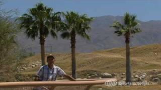Palm Springs, California - Destination Video
