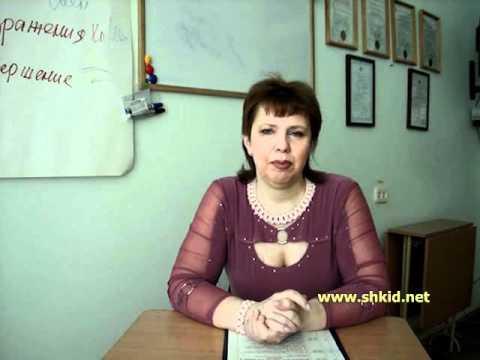 | Знакомства в Киеве и Украине - bigmir)net