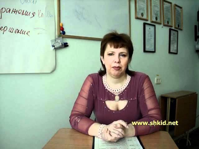 0027 Знакомства с иностранцами для брака/С чего начинается поиск на международном сайте знакомства?