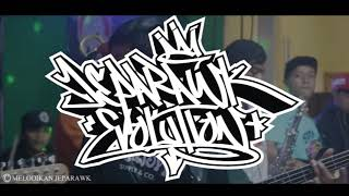 "Download Mp3 Scimmiaska Full Live Jepara ""jeparawk Evolution Season 26"" Pegazus X D"