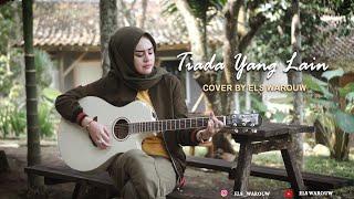 Download lagu Tiada yang lain FENOMENA || COVER BY Els Warouw