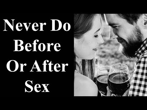 alcohol free dating