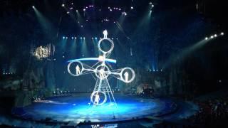 китайский цирк дю солей 10
