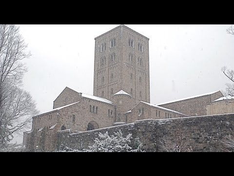 Art of the Cloisters: Christmas at the Cloisters