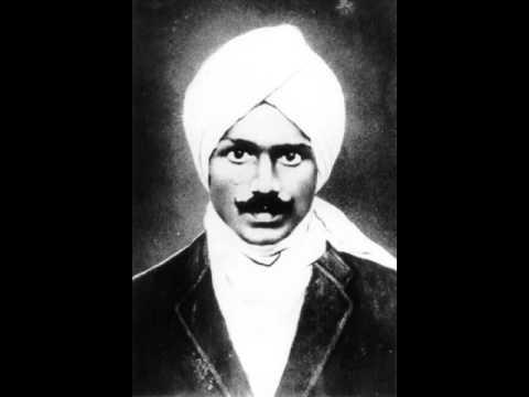 Bharathiyar mahakavi paadalgal nirkum download manadhil