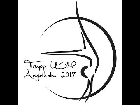 USM 2017 - pool 2