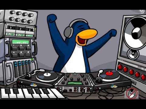 DJ'Elvin RAGATAK BATTLE MIX DJ'KEANn