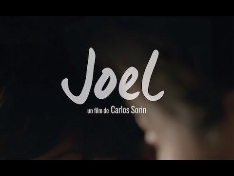 JOEL - TRAILER OFICIAL