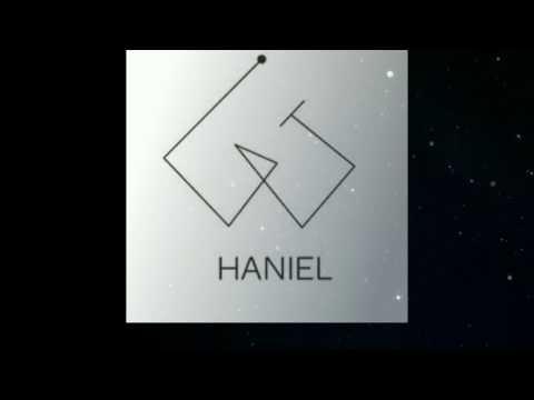 Angelic Symbols